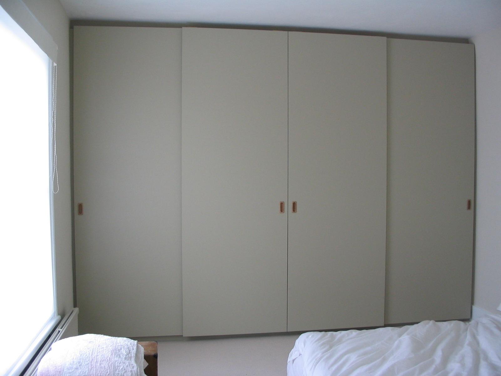Bedroom Pinterest White